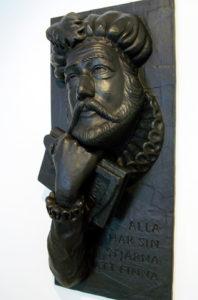 Tyko Brahe